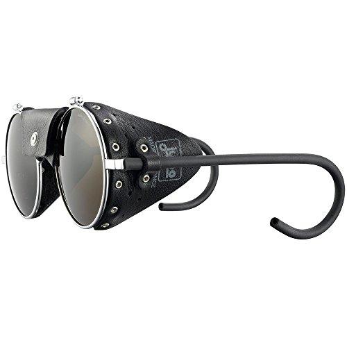 julbo-vermont-classic-sunglasses-chrome-spectron-4-one-size