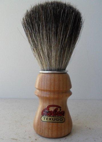 Semogue Excelsior 2010 Pure Badger Shaving Brush