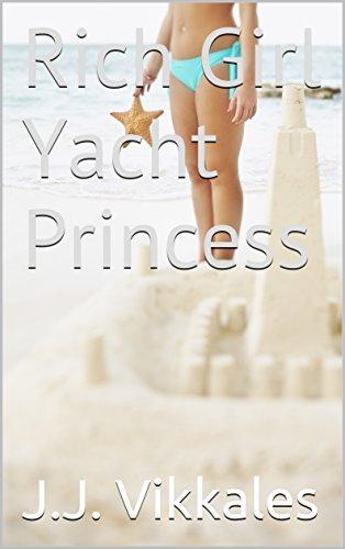 rich-girl-yacht-princess