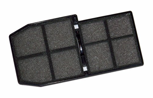 OEM Epson Projector Air Filter For Epson Models H294A, H295A, H296A, H297A