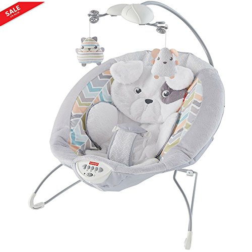 Baby Swinging Chair Infant Best Cute Newborn Boy Or Girl With Lights Hanging Toys Music Lightweight Soft Seat Relax Cozy For Modern Babies & eBook By BADA shop by BS