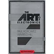 Sztuka Elektroniki Horowitz Ebook Download