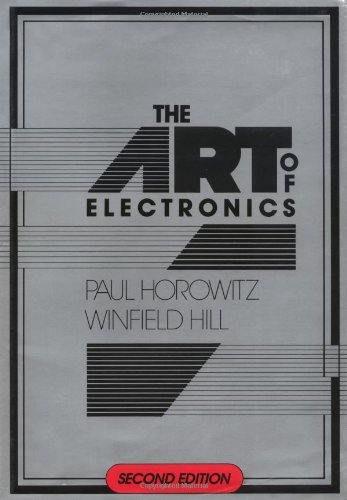 (The Art of Electronics)