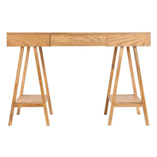 Southern Enterprises Jerome Desk -