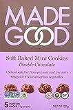 Made Good Cookies