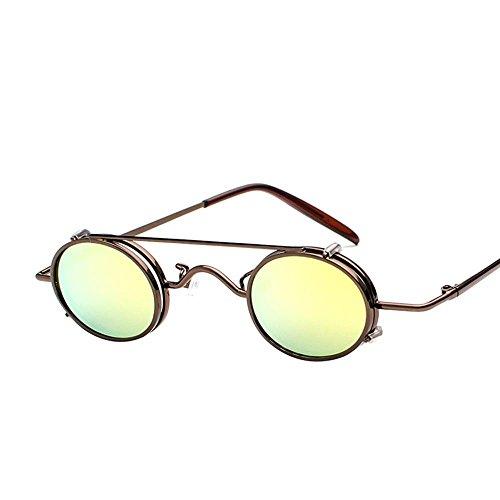 lunettes de soleil mesdames les pop stars lunettes nouveau cycle des lunettes de soleil les coréens visage rond les yeuxmercury blanche (tissu) transparence f9kxKn