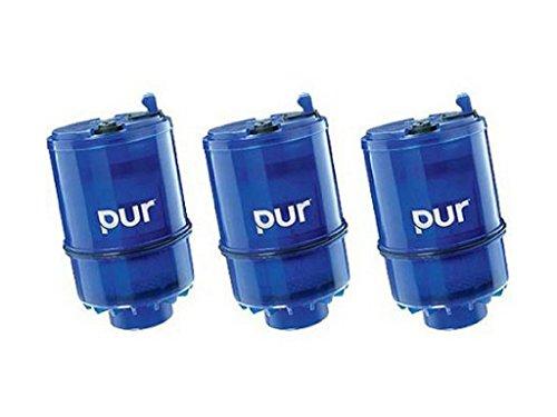 aqua pure aps117 - 8