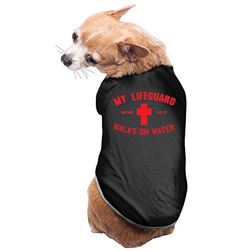 lifeguard-gear-logo-dog-jackets-hoodie-fashion