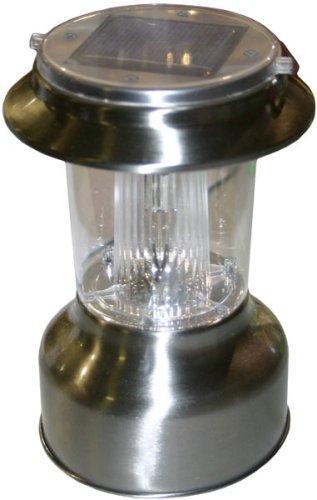 HDC Solar Camp Light