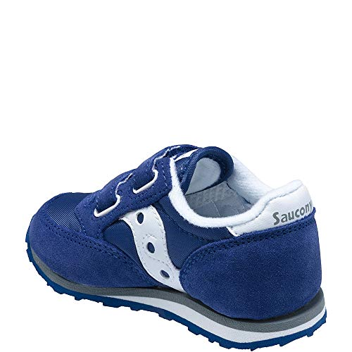Buy shoes for kids