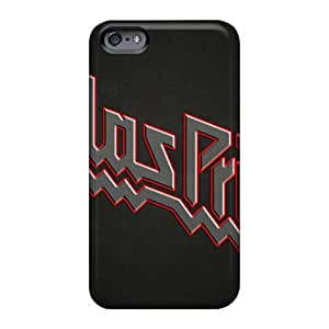 Excellent Hard Cell-phone Case For Iphone 6 (bhB17924XUsX) Support Personal Customs Nice Avenged Sevenfold Pictures