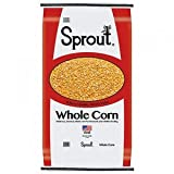 whole feed corn - Whole Corn - 50 Lb. | Made in the USA