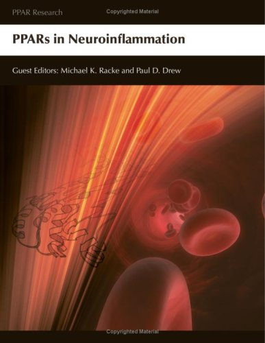 PPARs in Neuroinflammation