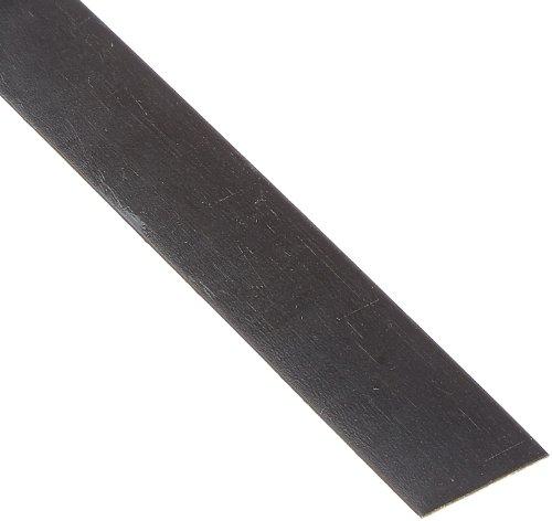 steel banding - 1