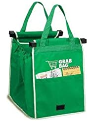 Shop Amazon.com|Reusable Grocery Bags