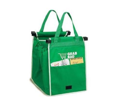 Grab Bag Shopping Pkg