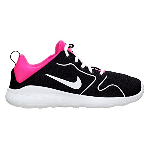 844668 Chaussures white hyper 0 Nike Entrainement 001 Kaishi Black De 2 Pink Running gs Femme wC1Cap