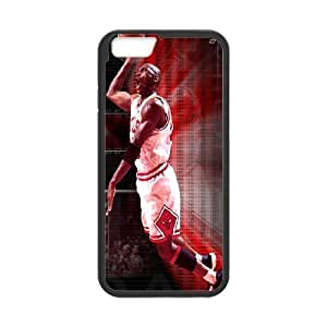 Jordan for iPhone 6 4.7 Inch Phone Case 8SS460047