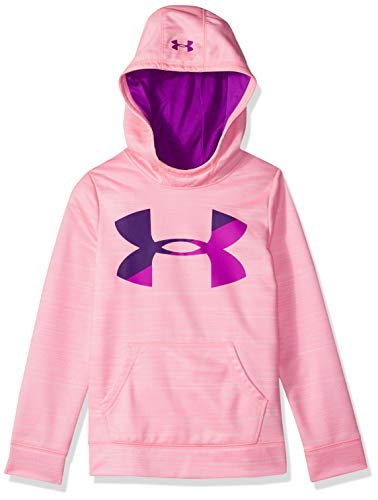 Bestselling Girls Basketball Clothing
