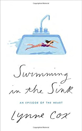 Swimming in the Sink: An Episode of the Heart