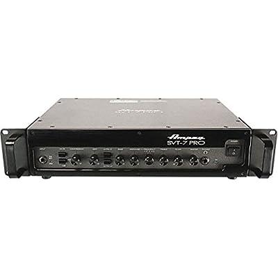 ampeg-pro-series-svt7pro-1000-watt