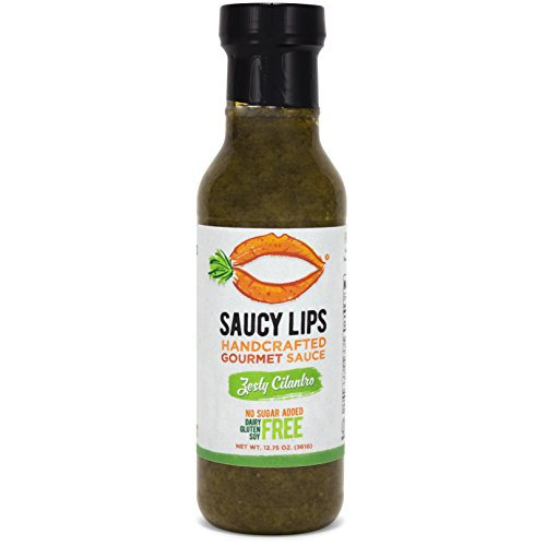 Low Carb Salad - 5