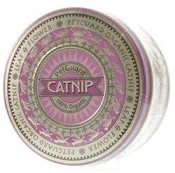 PetGuard-Catnip-100-Organic-175-oz