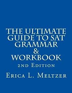 The Critical Reader Erica Meltzer Pdf