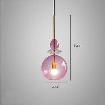 Combinaciones múltiples Luces colgantes Lámpara colgante LED