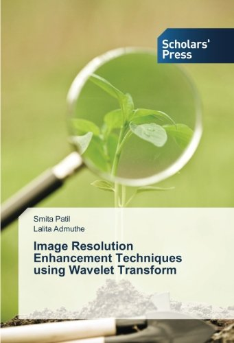 Image Resolution Enhancement Techniques using Wavelet Transform