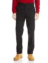 Red Kap Men's Utility Uniform Pant