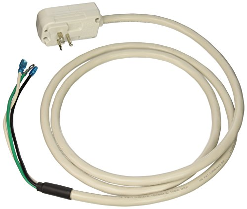 Air Conditioner Replacement Cords Top 13 Products