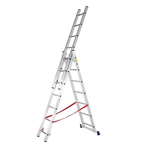 building supplies  u0026gt  diy and tools