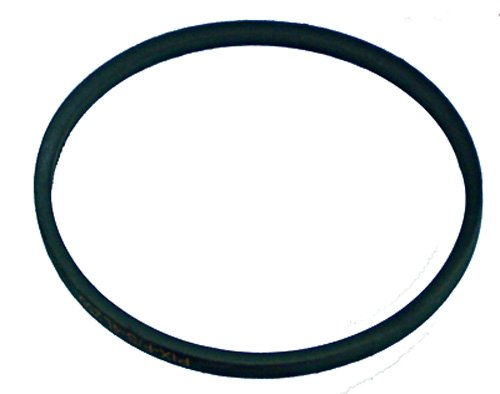 Shark A3161  V-Belt for Ammco Lathes by Shark