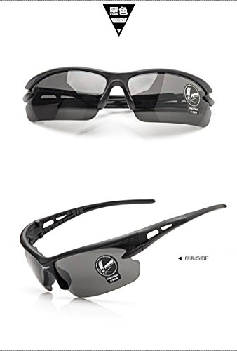 NEW glasses sunglasses for men and women design night vision - Xl Ray Polarized Wayfarer Ban