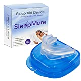 device Amtok Anti Snoring, 0.6 Ounce