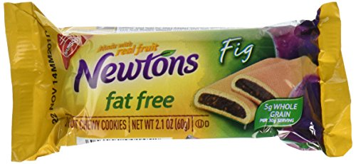 nabisco-newtons-fig-cookies-fat-free-21-ounce-12-count