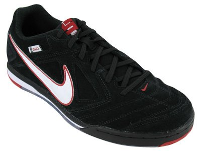 Nike Nike5 Gato Especial-black (10)
