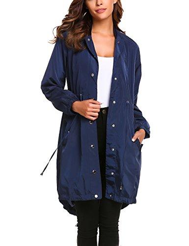 Petite Coats Jackets - 8