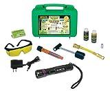 Tracerline HBF-TP-8657 Opti - Pro Plus Or EZ - Ject Kit
