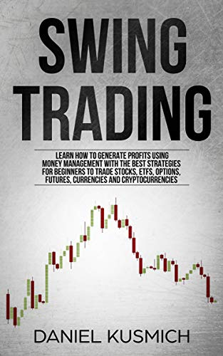 best book to learn cryptocurrency trading