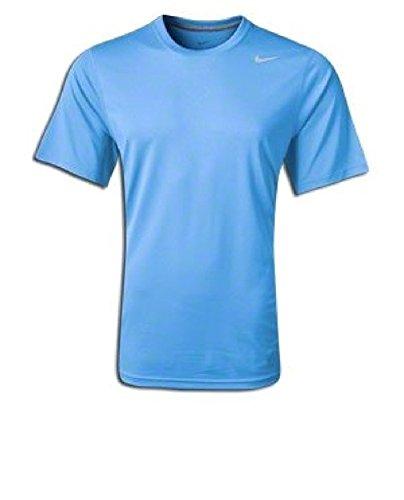 Nike Youth Legend Short Sleeve product image