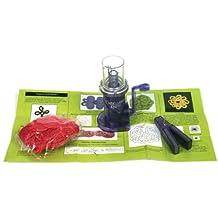 Caron Embellish-Knit Machine Kit