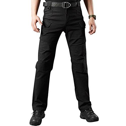 TACVASEN-Mens-Outdoor-Tactical-Pants-Lightweight-Assault-Cargo