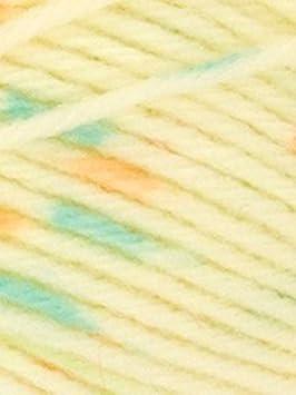 81 Dollymix DY Baby Joy DK 50g Knitting Wool