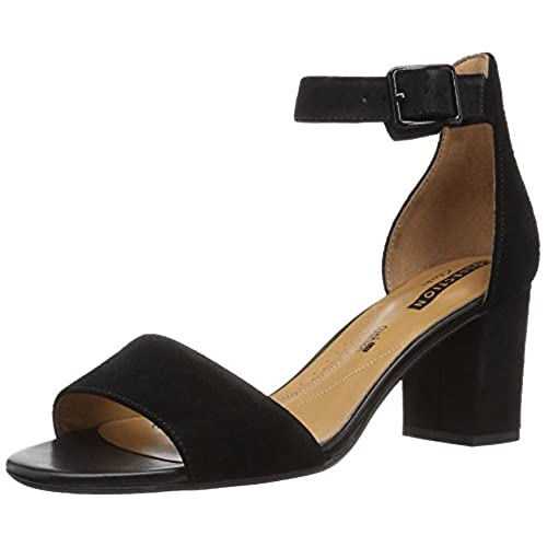 dd8cc5716 Clarks Women s Deva Mae Dress Sandal free shipping - appleshack.com.au