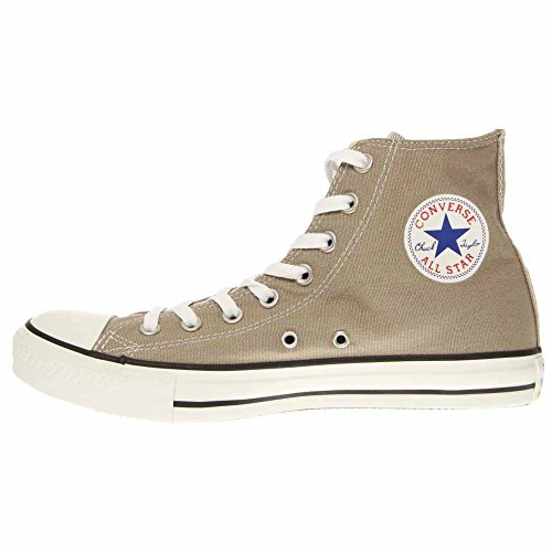 Converse Chuck Taylor All Star Season Hi Trainers Old Money cheap sale get to buy original for sale buy cheap real sale from china a78drj
