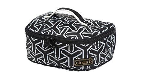 cinda-b-train-case-jet-set-black