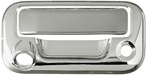 - TFP 408CAVT Tailgate Handle Cover