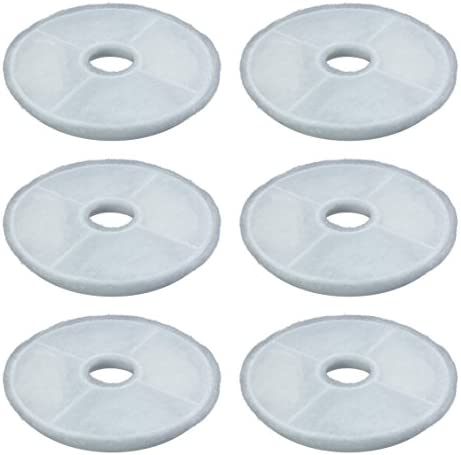 PET STANDARD Filters Design Fountains product image